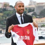 Thierry Henry va-t-il marcher sur les traces de Zidane et Deschamps ? : il répond (VIDEO)