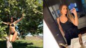 Instagram : Kourtney Kardashian en bikini, le selfie de Clara Morgane... (PHOTOS)