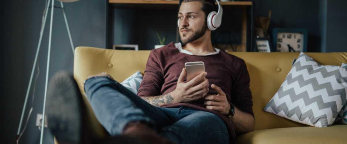 Les 6 meilleurs podcasts gratuits pour apprendre le français