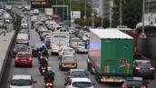 Urbanisme : vers un péage obligatoire pour entrer dans les grandes villes ?