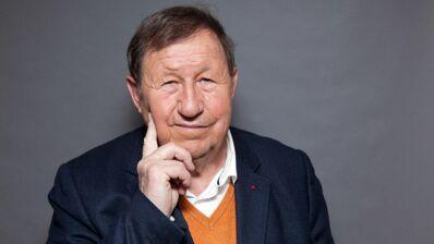 Exclu. Guy Roux refait la télé : Basile Boli dans DALS, Patrick Sébastien, Téléfoot, Léa Salamé...