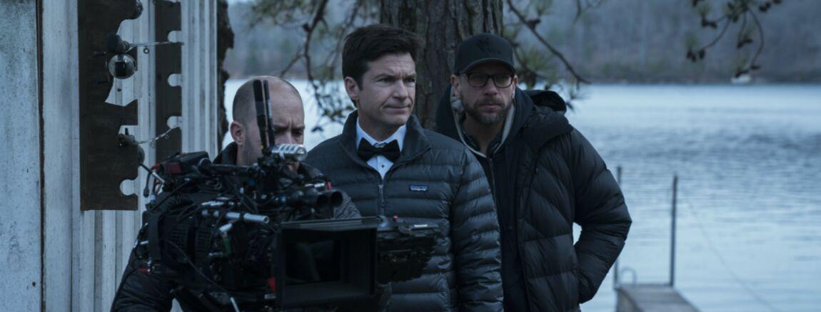 Ozark (Netflix) : date, casting, intrigues… Tout savoir sur