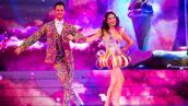 Lio éliminée de Danse avec les Stars : elle rend hommage à son danseur Christian Millette