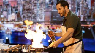 Netflix lance une nouvelle émission culinaire avec une star de la cuisine française dès le 20 novembre 2018 !