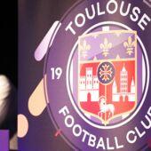 Le beau geste des clubs de football de Toulouse et Montpellier pour les sinistrés des inondations dans l'Aude