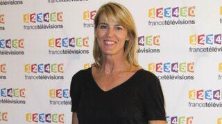 Que devient l'animatrice et ancienne championne de planche à voile Nathalie Simon ?