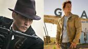 Netflix : les nouveaux films à voir en novembre 2018