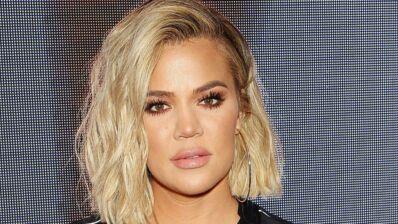 """Khloé Kardashian célibataire : elle """"en a fini"""" avec Tristan Thompson"""