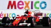 Programme TV  Formule 1 : sur quelles chaînes suivre le Grand Prix du Mexique ? (VIDEO)