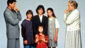 Madame Doubtfire : sans Robin Williams, le casting se réunit pour les 25 ans du film (PHOTO)