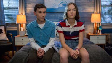 Elite (Netflix) : intrigues, casting, date… Tout savoir sur la saison 2