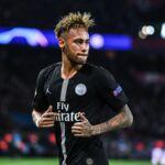 Le PSG sauve les meubles face à Naples mais déçoit les supporters : Mbappé, Neymar, Rabiot, Areola critiqués (REVUE DE TWEETS)