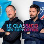 OM/PSG : dispositif exceptionnel avec retransmission du match sur trois chaînes du groupe Canal+ ! (VIDEO)