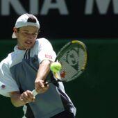 Todd Reid, ex-tennisman, meurt à 34 ans (VIDEO)