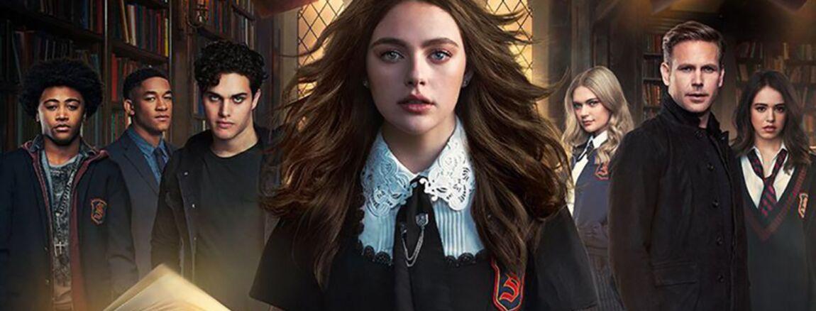 Legacies : faut-il regarder le spin-off de The Originals et Vampire