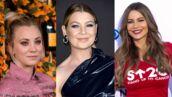 Quelles sont les actrices de séries les mieux payées de 2018 ?