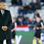 Ligue 1 : La galère continue pour Thierry Henry et Monaco (REVUE DE TWEETS)