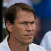 OM/PSG : Bonne nouvelle pour Rudi Garcia avant le Classico !