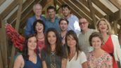 Une famille formidable (TF1) : mariages, naissances, décès, tromperies, séparations… 26 ans de folles histoires !