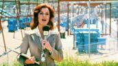 Jane Fonda (Le syndrome chinois sur Arte) : les hommes de sa vie (PHOTOS)