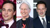 Qui sont les acteurs les mieux payés des séries américaines en 2018 ?