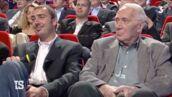 Joseph Choupin, le co-fondateur de Stade 2, est décédé (VIDEO)