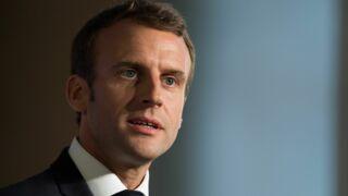 Découvrez les huit rendez-vous d'Emmanuel Macron pour les commémorations du centenaire de la Première Guerre mondiale