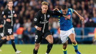 Programme TV RMC Sport : Ligue des Champions, Ligue Europa... les événements du mois de novembre à ne pas louper !