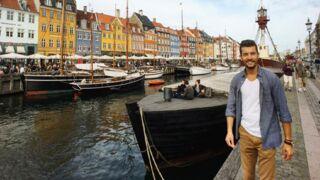 Réalité virtuelle : découvrez les bons plans de Copenhague en vidéo 360°