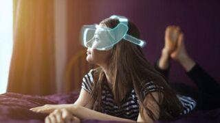 Réalité virtuelle : quel type de casque choisir  ?