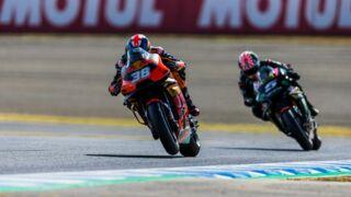 Programme TV MotoGP : sur quelle chaîne suivre le Grand Prix de Malaisie sur le circuit de Sepang ?
