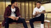 Neymar : ses sources d'inspiration sont… (VIDEO)