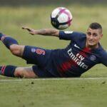 PSG : Sanctionné financièrement par son club, Marco Verratti jouera contre Lille ! (REVUE DE TWEETS et MAJ)
