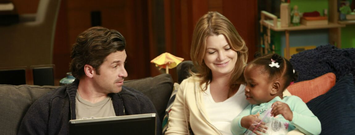 Greys Anatomy Saison 15 La Série A T Elle Utilisé De Nouvelles