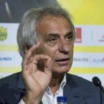 Ligue 1 : Nantes inarrêtable, Vahid Halilhodzic encensé ! (REVUE DE TWEETS et VIDEO)
