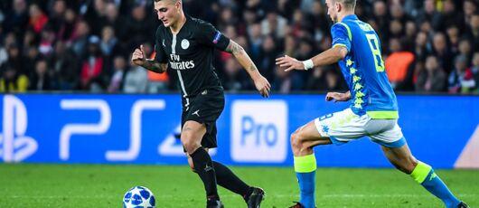 Inter Milan Calendrier.Programme Tv Ligue Des Champions Naples Psg Monaco Bruges