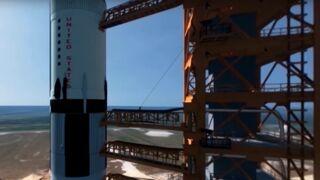 Réalité virtuelle : partez à la conquête de l'espace