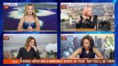 Les Spice Girls vont faire leur grand retour... Sans Victoria Beckham !