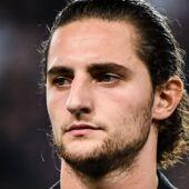 Naples/PSG : Adrien Rabiot sur le banc ? Twitter s'embrase ! (REVUE DE TWEETS)