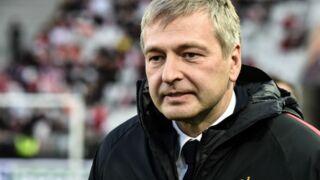 Football Leaks : Monaco épinglé par Mediapart (REVUE DE TWEETS)