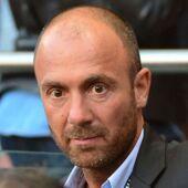 """Avant le choc Naples/PSG, Christophe Dugarry fustige """"la connerie"""" d'Edinson Cavani (VIDEO)"""