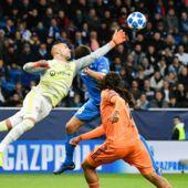 Programme TV Ligue des Champions : Lyon/Hoffenheim, Juventus/Manchester United... horaires et chaînes des matches du mercredi 7 novembre
