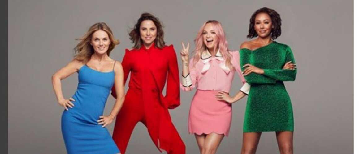 Spice Girls : Victoria Beckham contre le retour du groupe ? Elle s'explique (PHOTO)