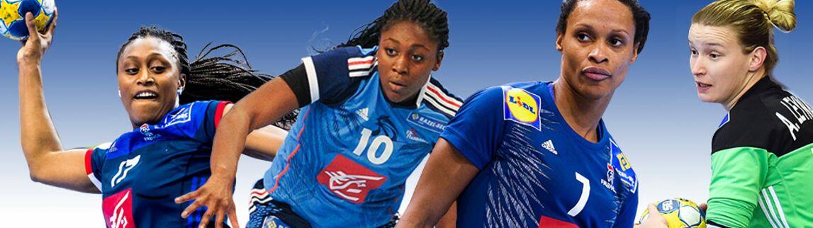 Match De L Euro Calendrier.Calendrier Matchs Chaines Tout Sur L Euro Feminin De