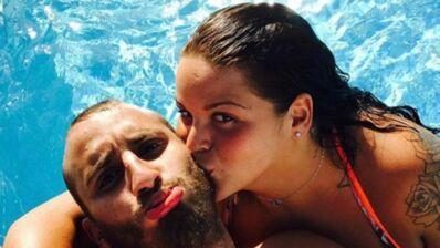 Sarah Fraisou a rompu ses fiançailles : cette fois, c'est bel et bien fini avec Sofiane