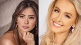 Miss Monde 2018 : voici les candidates en lice face à Maëva Coucke (PHOTOS)