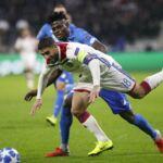 Lyon/Hoffenheim : incorrigibles, les Lyonnais laissent échapper la victoire ! (REVUE DE TWEETS)
