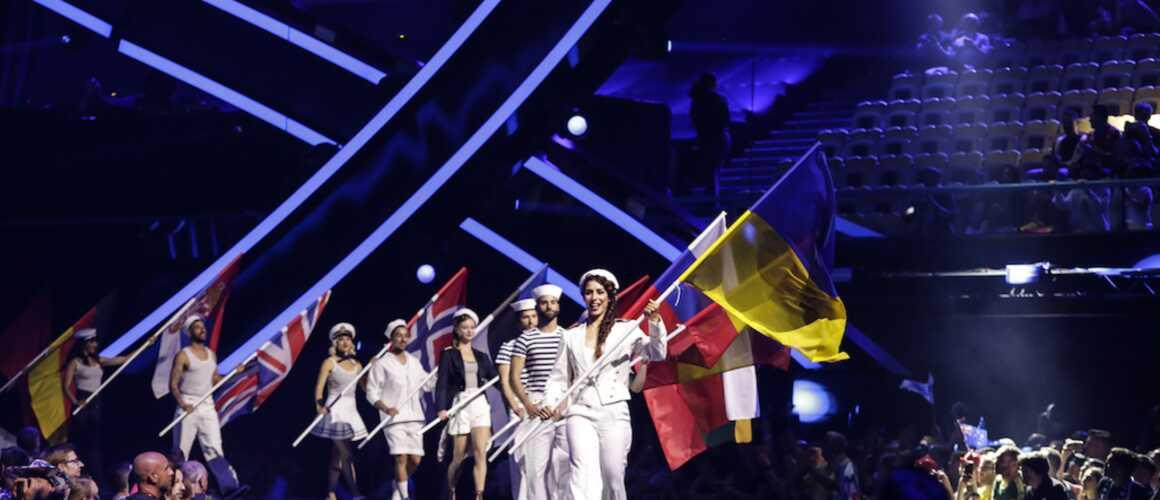 Eurovision 2019 : les appels au boycott ont-ils été suivis d'effets ? Un record est-il battu ? La liste des nations participantes est confirmée !