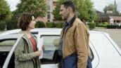 Aux animaux la guerre (France 3) : faut-il regarder la série avec Roschdy Zem et Olivia Bonamy ?