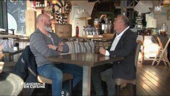 Cauchemar En Cuisine Marseille Kevin Et Nico Australianbusinesssuccess